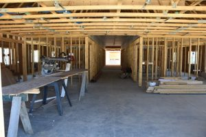 clarence-nursing-home-construction-2-web