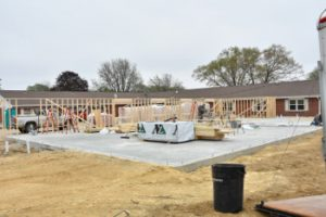 clarence-nursing-home-construction-web